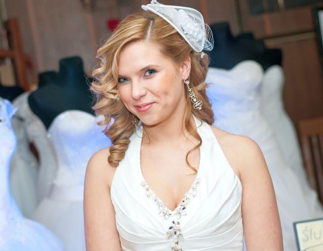 Pierwsze Powiatowe Targi ślubne W Limanowej Wiadomości